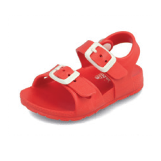 GARVALIN Waterproof Sandals 202815. Before £13.95