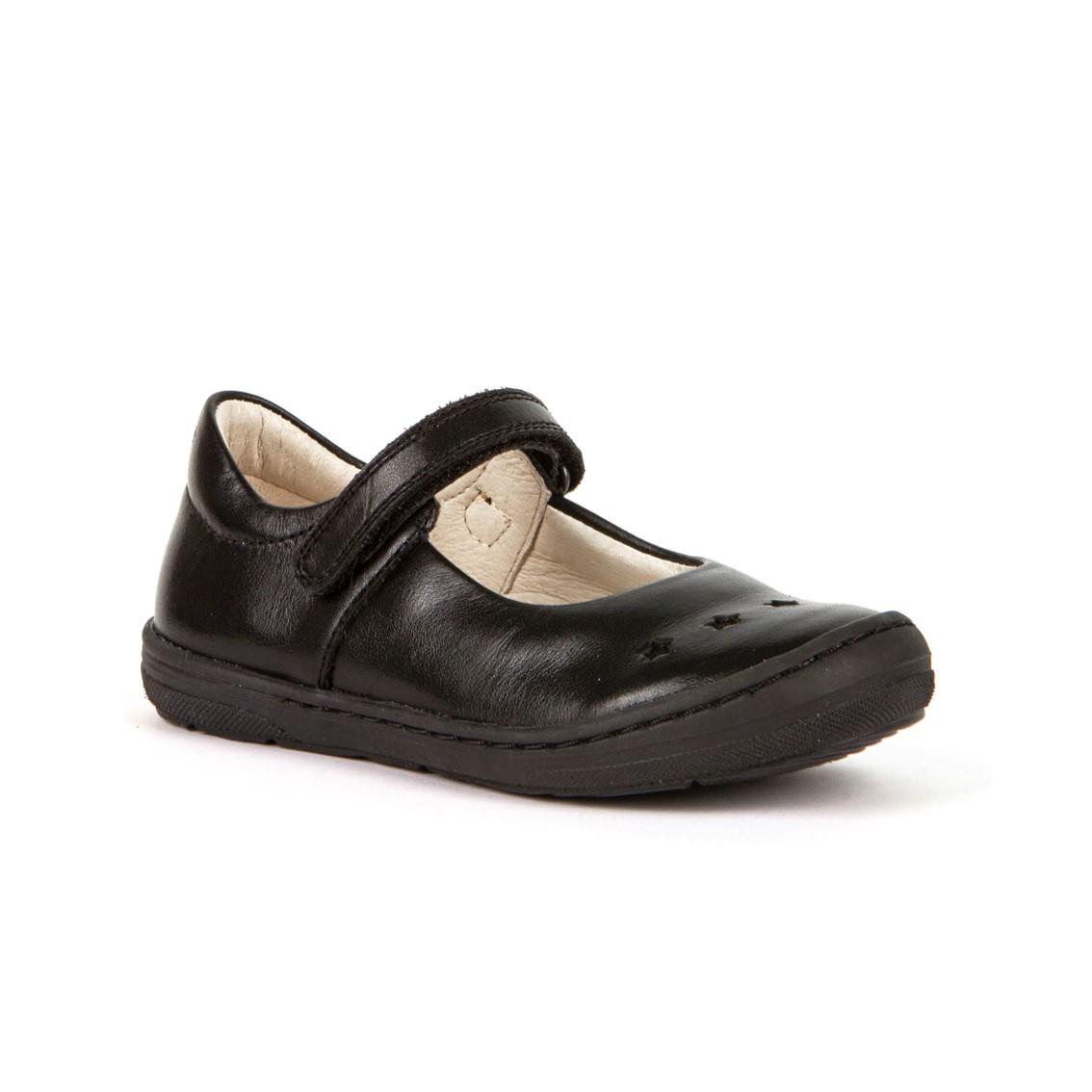 School Shoes FRODDO G3140131