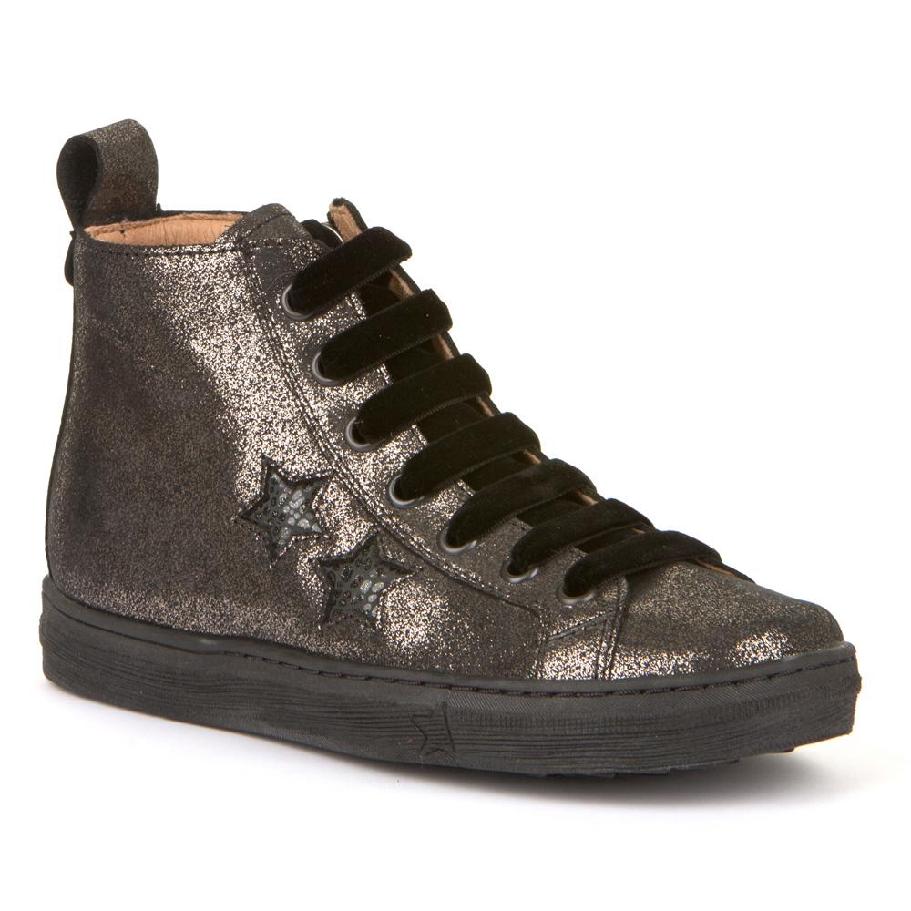 FRODDO Bronze Boots G3110148-3