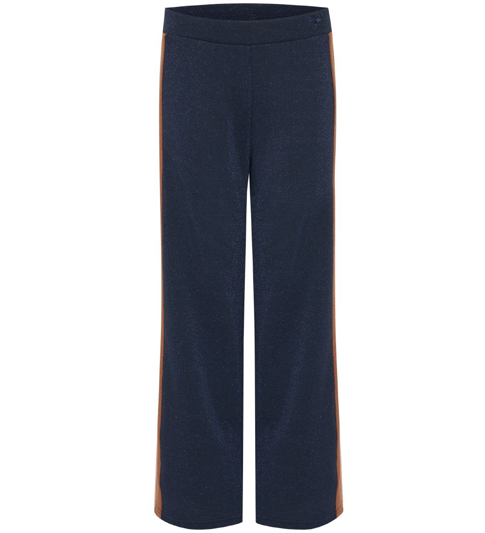 HUMMEL Girls Trousers 204038-1009