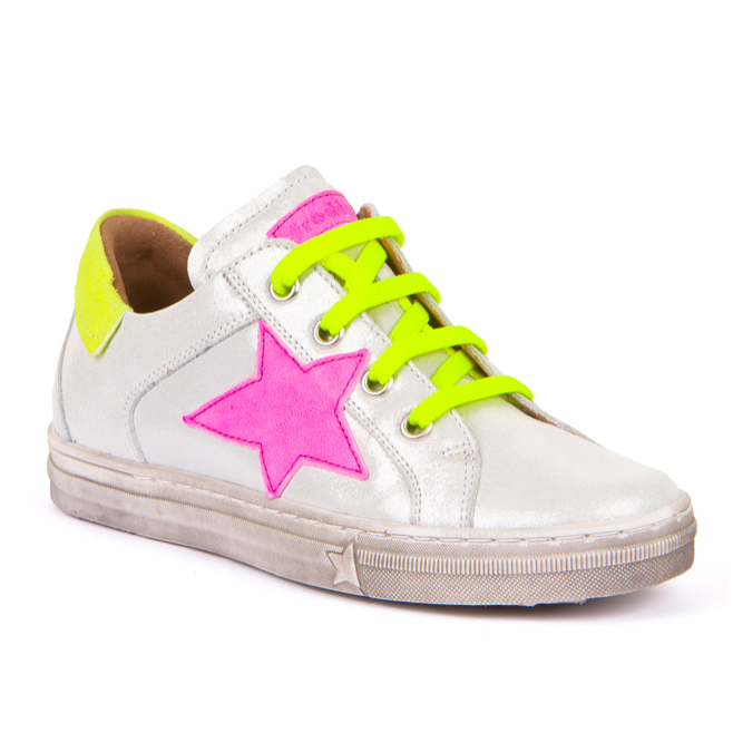 FRODDO Pink Star G3130142-7