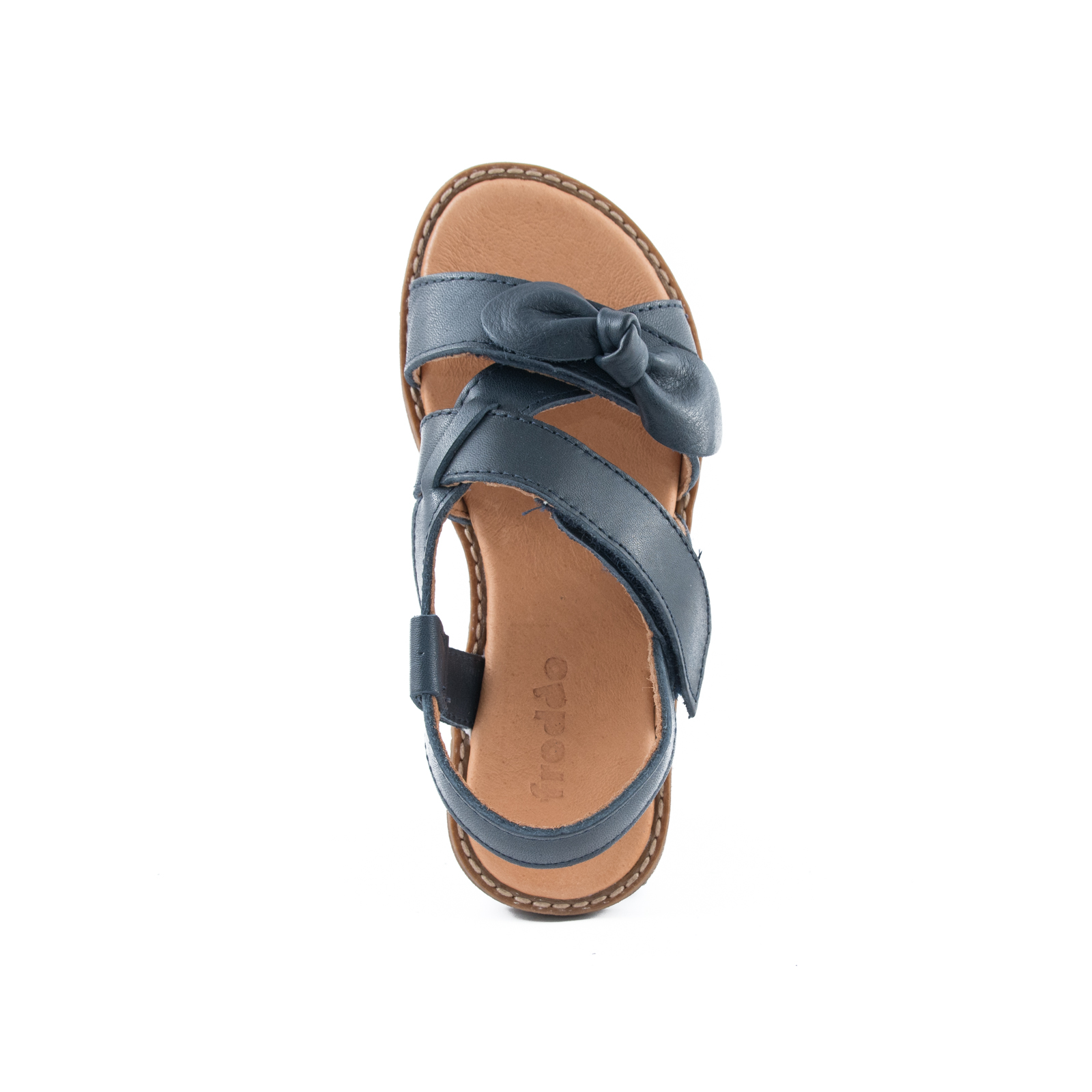 FRODDO Sandals Navy G3150133-5