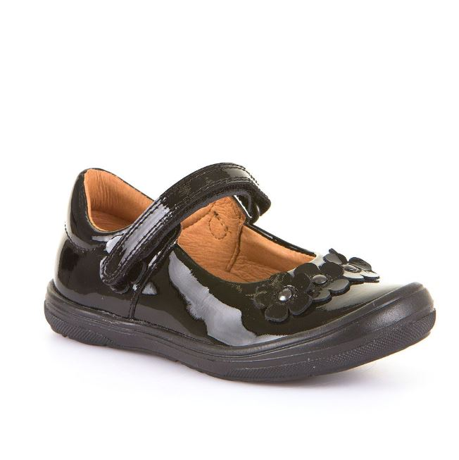School Shoes FRODDO Girls G3140074-A