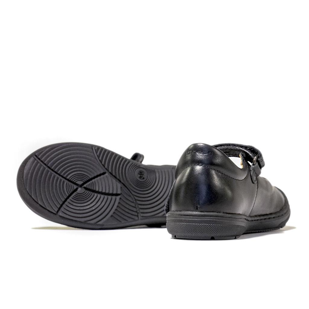 School shoes FRODDO GIRLS G3140076