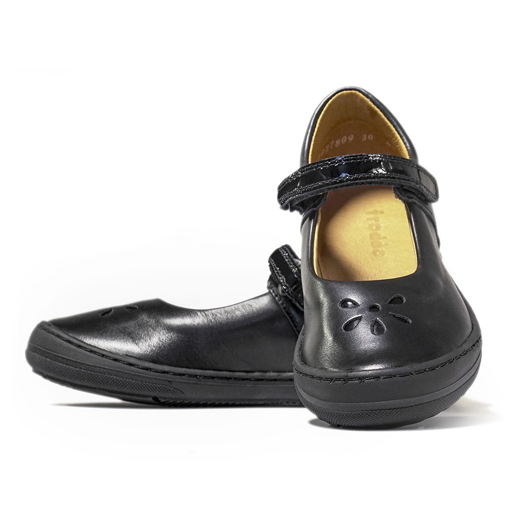 School shoes FRODDO GIRLS G3140076