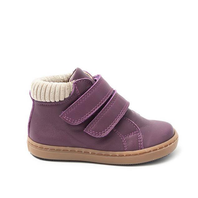 """PETASIL """"Grange"""" Purple Savana 21748"""
