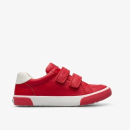 CAMPER BOYS/ GIRLS 'Pursuit' K800336-014