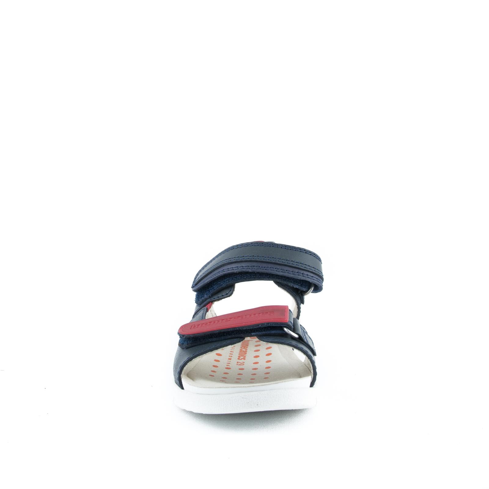BIOMECANICS Sandals 192184
