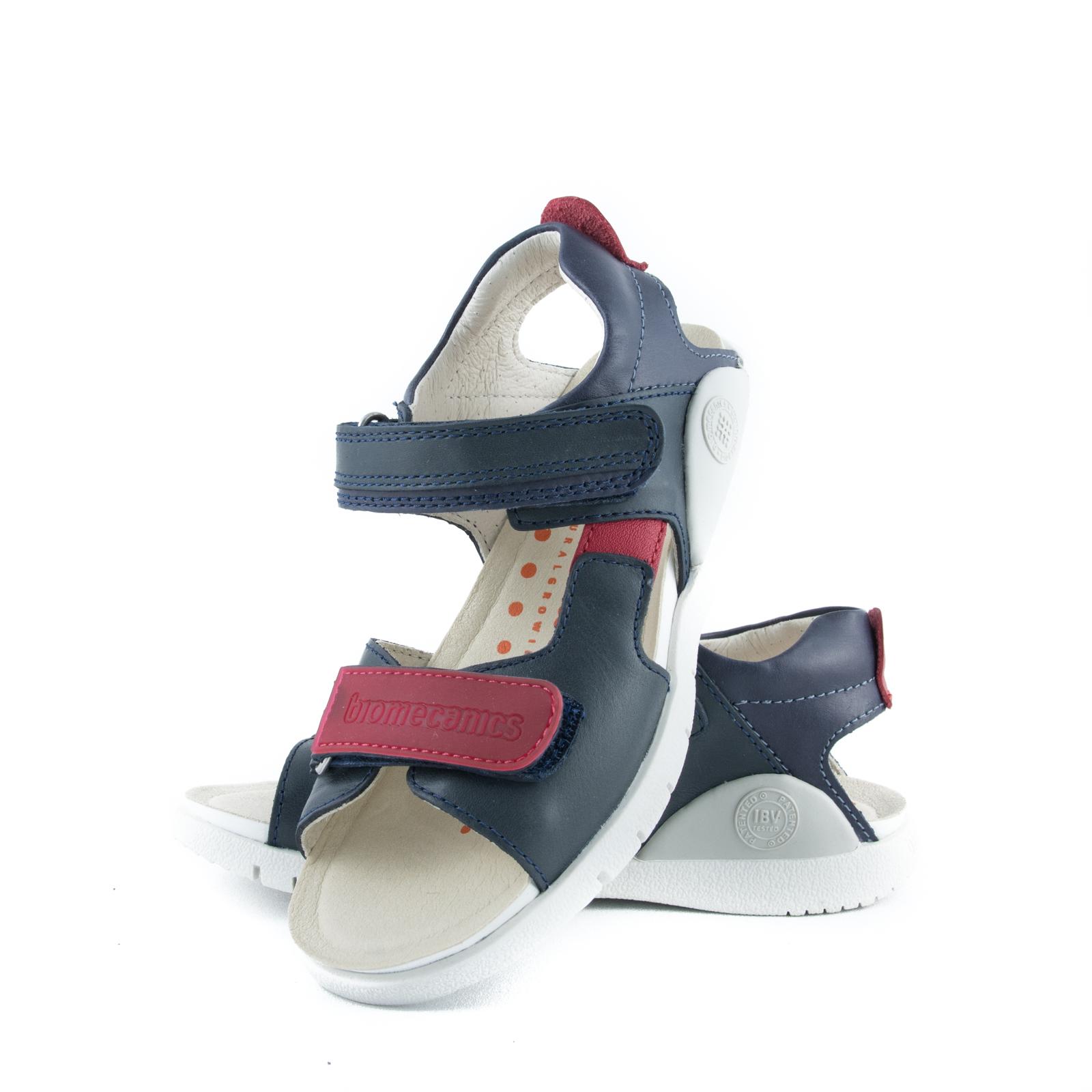 BIOMECANICS Sandals 192184. Before £39.95
