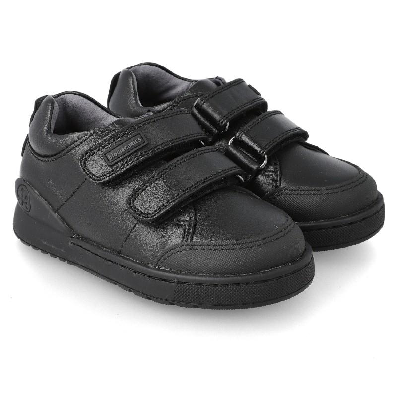 School Shoes BIOMECANICS Boys  201101