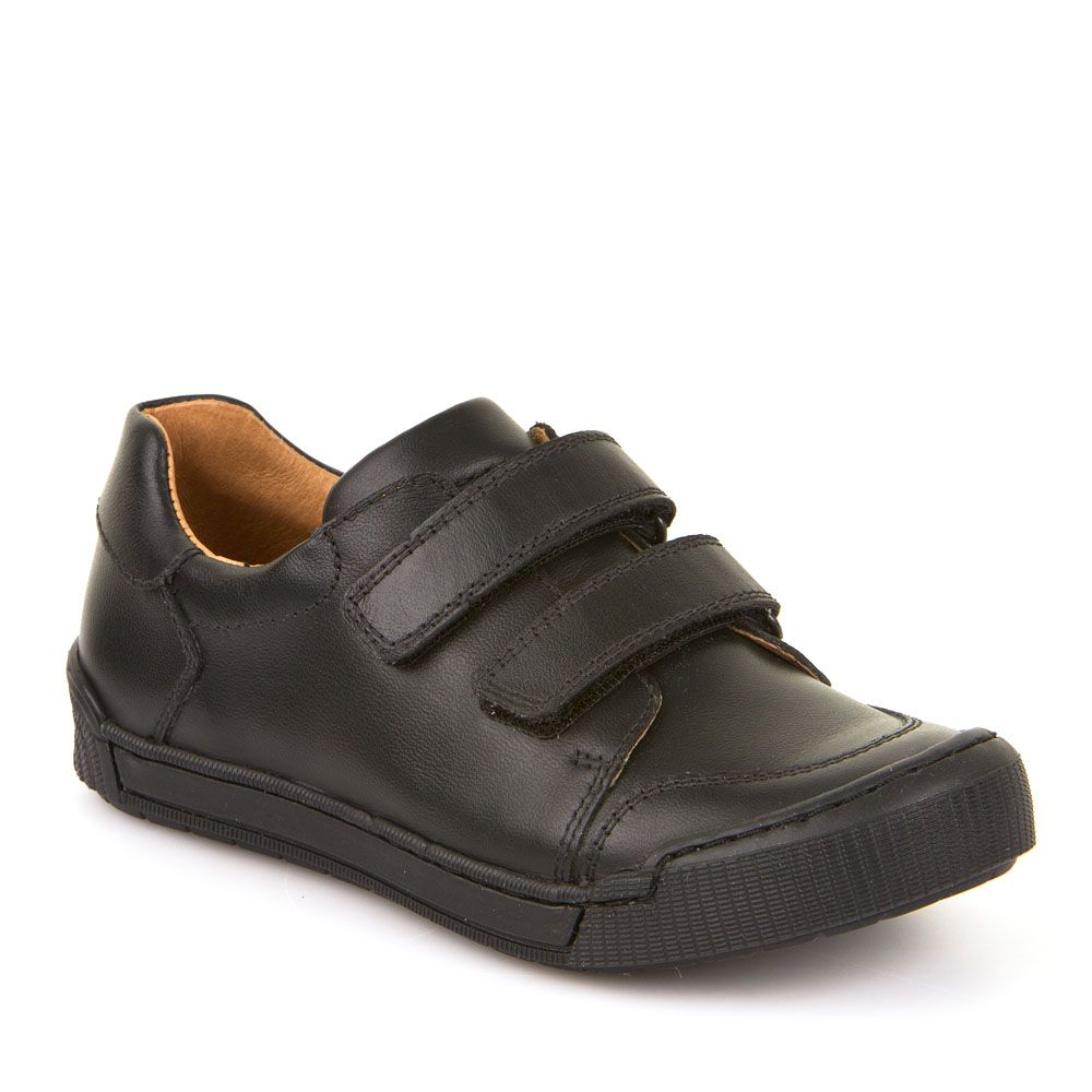 School shoes FRODDO BOYS G4130014