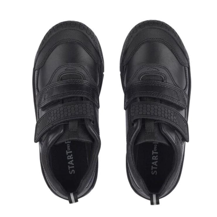 School Shoes START RITE BOYS 'Strike' 2793-7