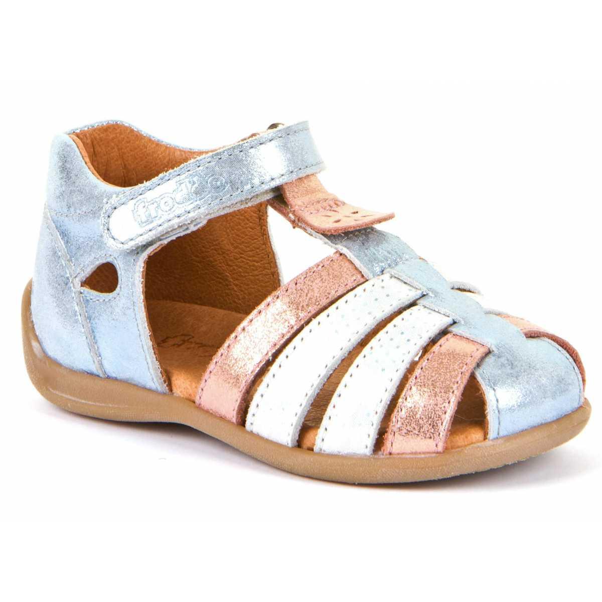 FRODDO Sandals G2150132-4