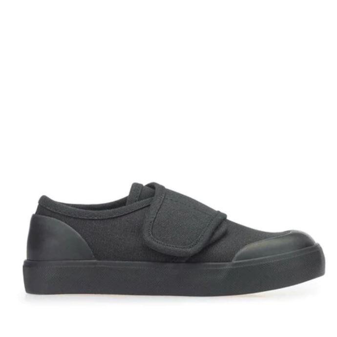 "School Shoes START RITE Plimsolls ""skip"" 6529_7"