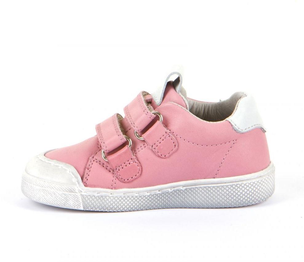 FRODDO Pink Trainers G2130232-6