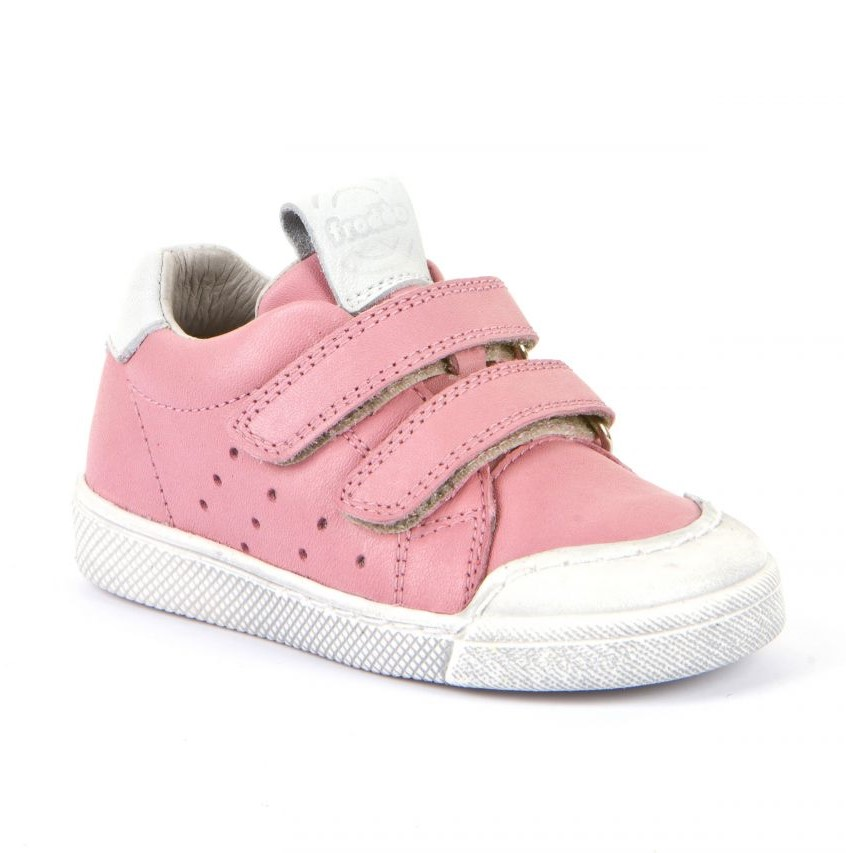 FRODDO Pink Trainers G2130232-6