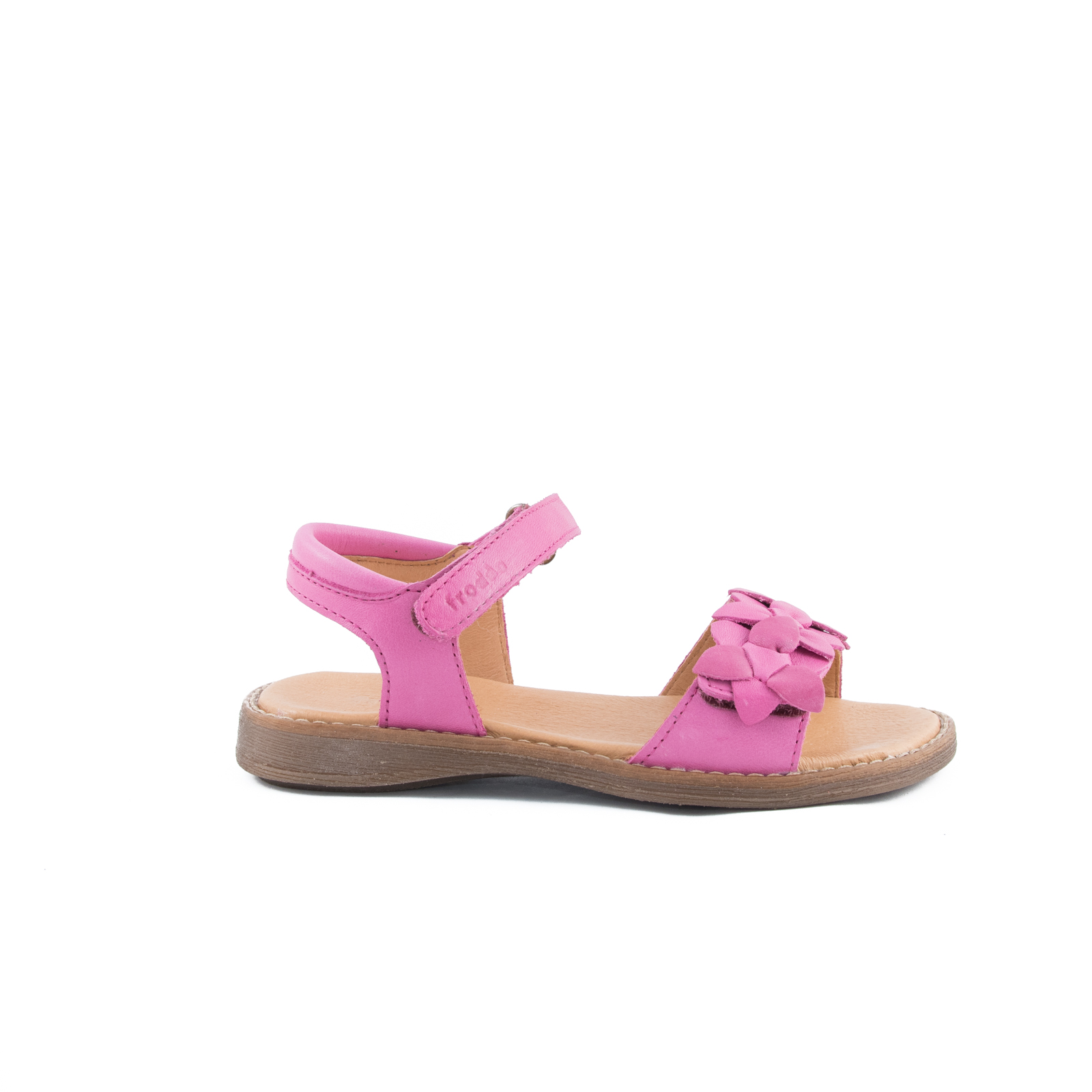 FRODDO Sandals Fuchsia G3150128
