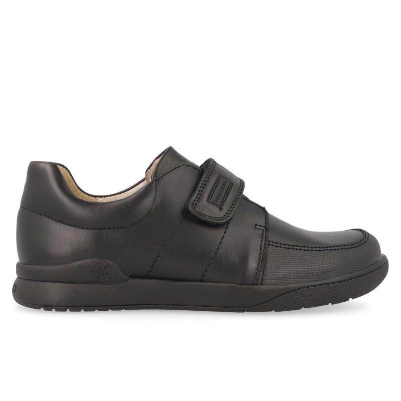 School Shoes BIOMECANICS Boys 181125-A