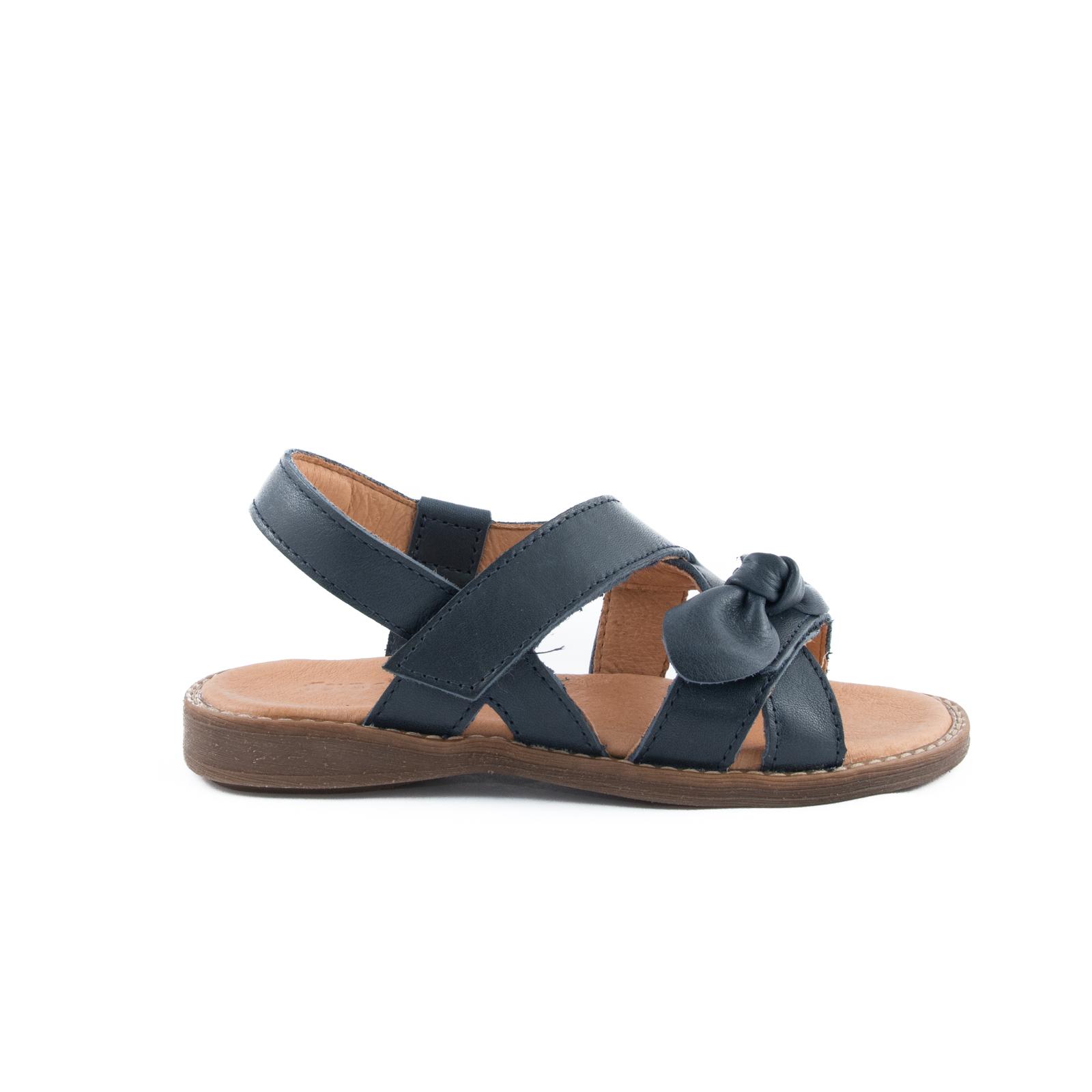 FRODDO GIRLS Sandals Navy G3150133-5