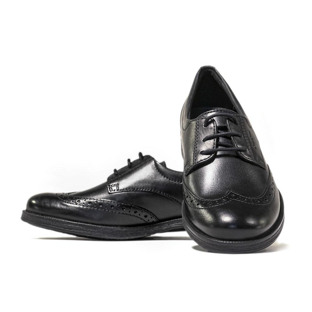 School shoes GEOX GIRLS J Agata D J8449D