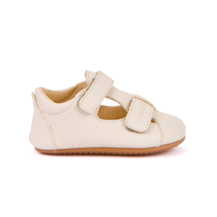 FRODDO Baby White G1140003-7. Before £29