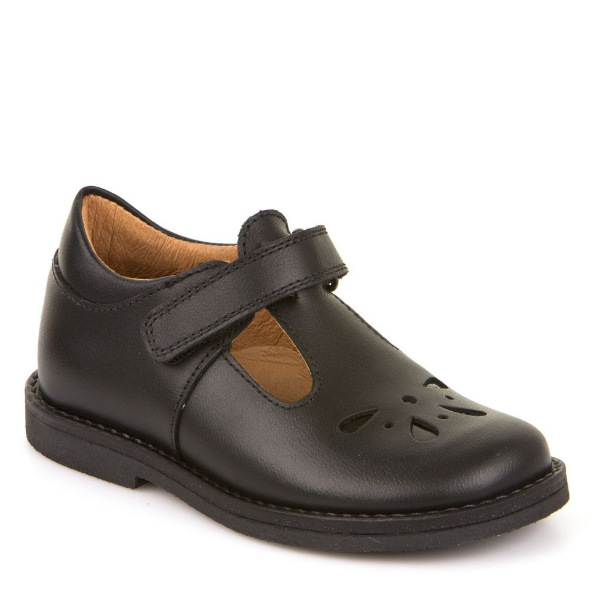 School shoes FRODDO GIRLS G3140073