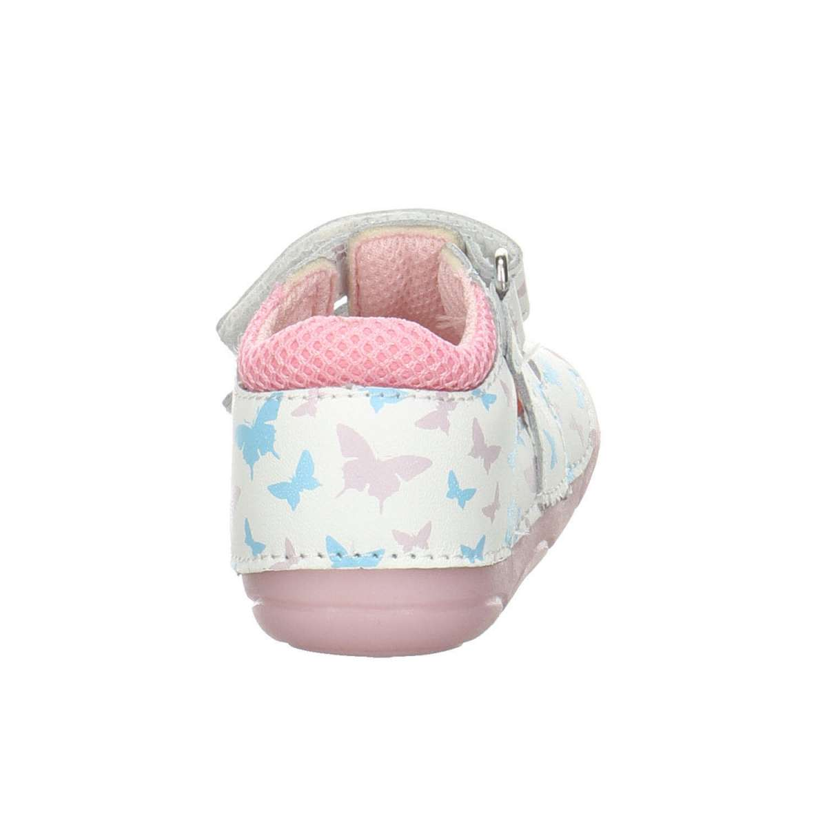 LURCHI GIRLS 'Fioli' 33-13902-04