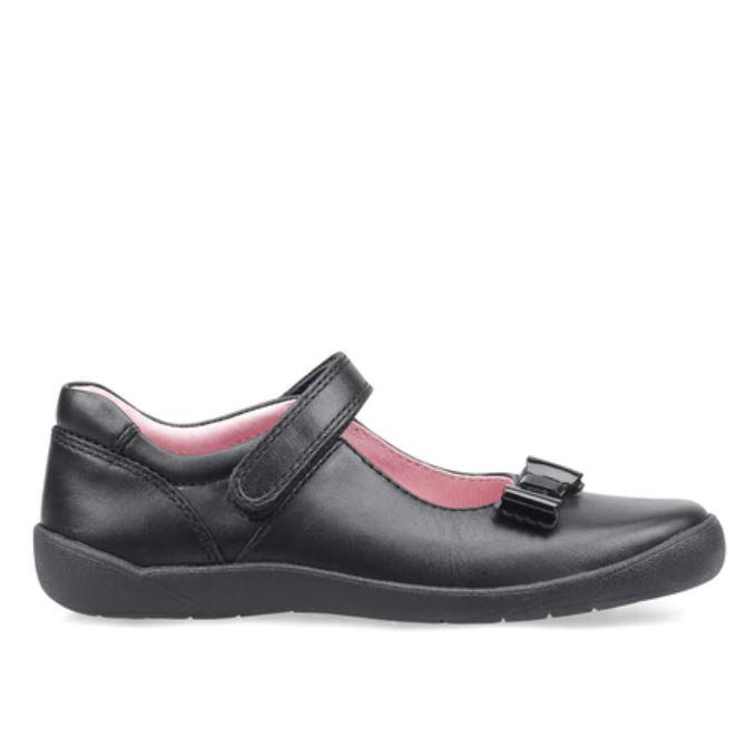 School Shoes START RITE GIRLS Giggle 2799-7