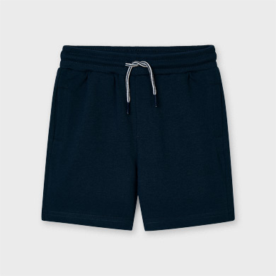 MAYORAL BOYS Set Polo T-Shirt and Shorts 3102-082