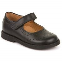 School shoes FRODDO GIRLS G3140006-6