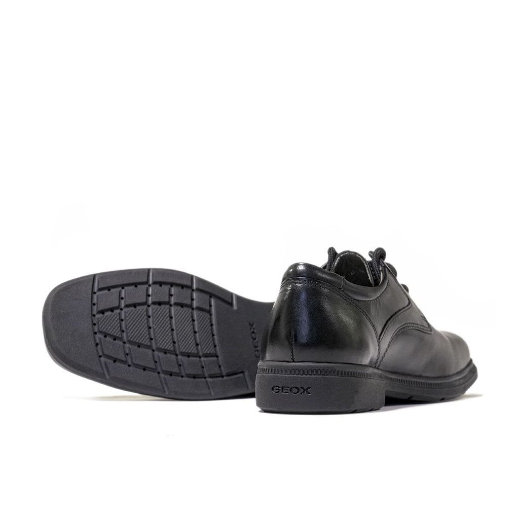 School Shoes GEOX BOYS J Federico M