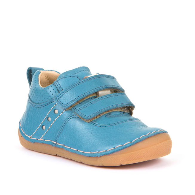 FRODDO Boys Ankle Boots Blue G2130190-1 NOW £29.95_Last Pair