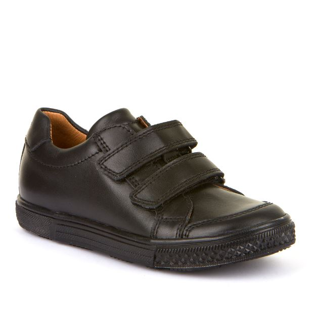 School shoes FRODDO Boys G3130159