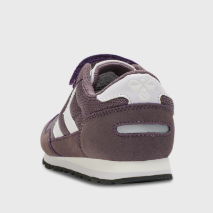 HUMMEL GIRLS Reflex Junior Trainers 210071-2412