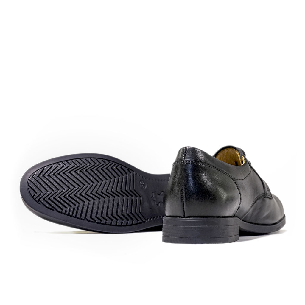 School Shoes FRODDO Boys G4130060