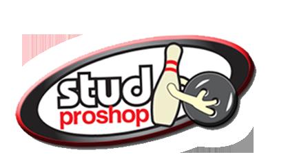 Studio Pro Shop