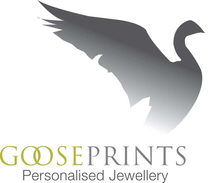 Little Impressions & Gooseprints