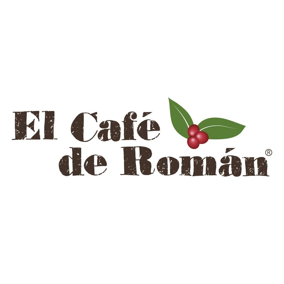 El Café de Román