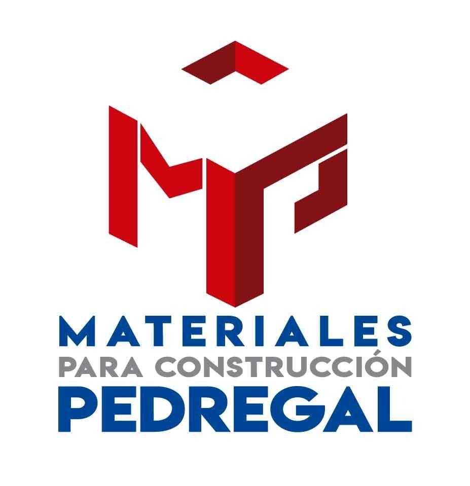 Materiales Pedregal