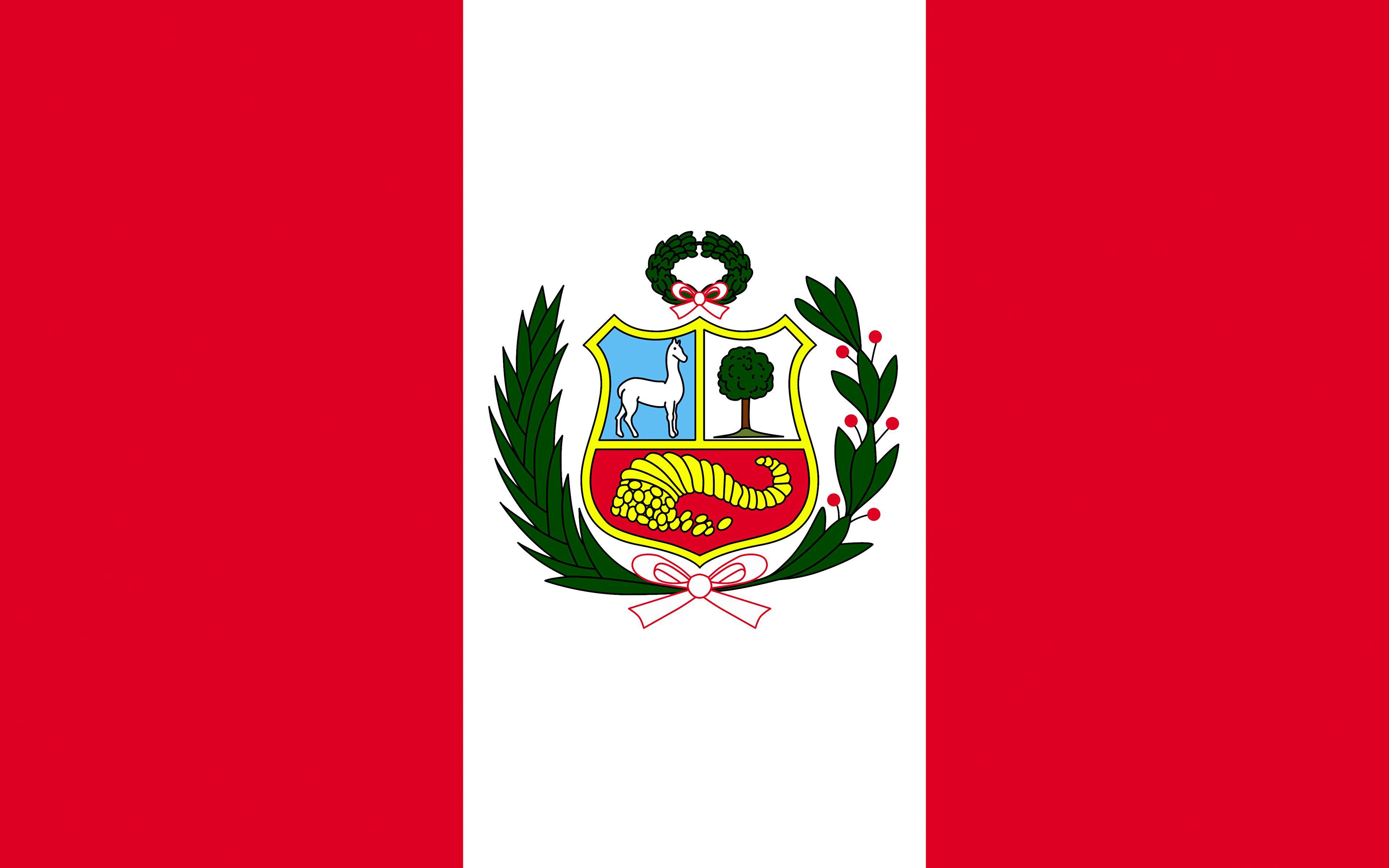 "Peru El Cautivo ""Maria & Angelita"" 250G"