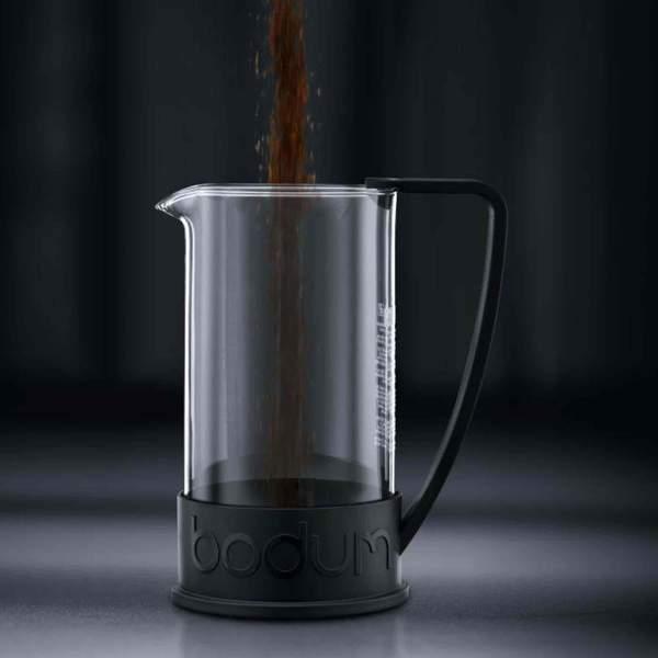 Bodum Cafetiere