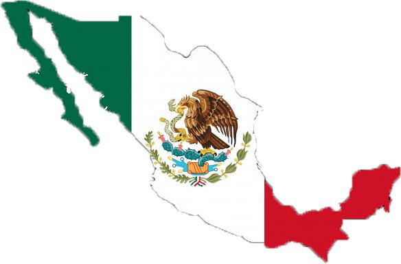 Mexico Nueva Esperanza DECAF 250g