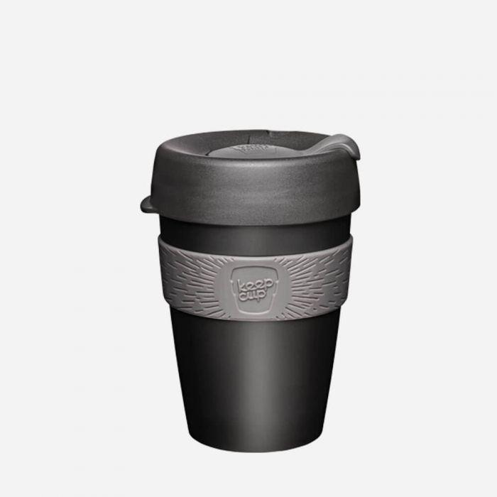 Keep Cup Original 12oz