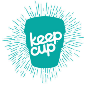 Keep Cup Original 12oz