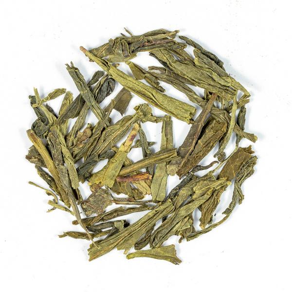 Suki Tea