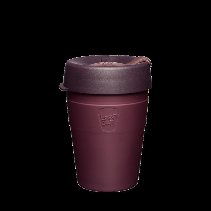 Keep Cup Thermal 12oz
