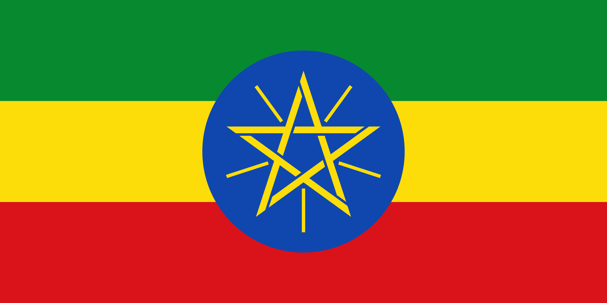 Ethiopia Jimma Geru Limu 250g