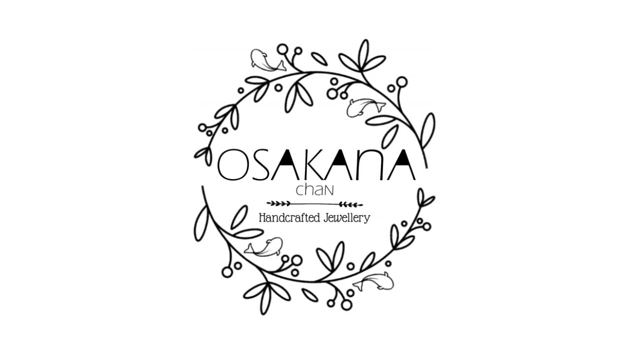 Osakana Chan Jewellery