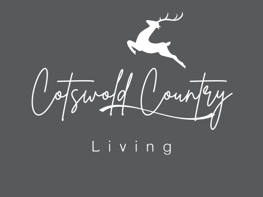 Cotswold Country Living