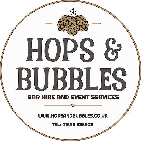 Hops & Bubbles